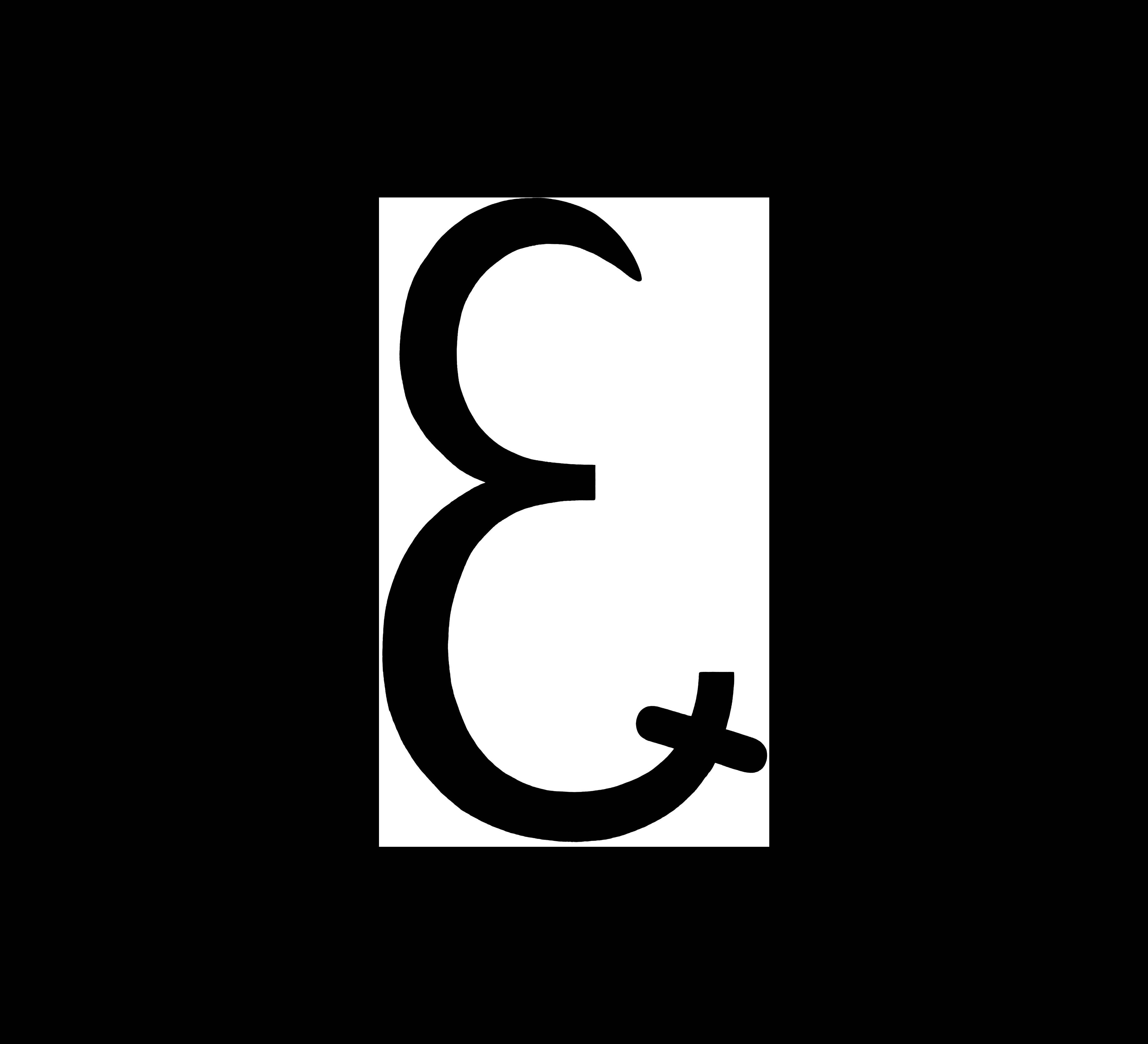 soclose-logo